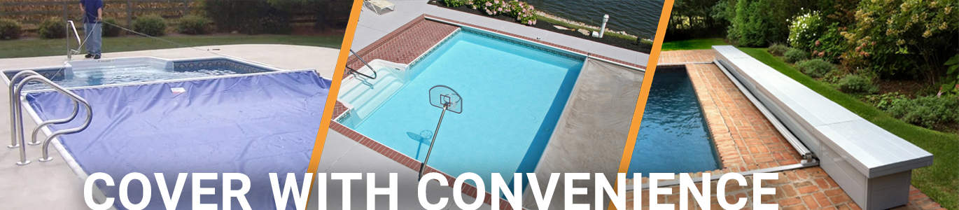 Automatic-Pool-Covers-Banner
