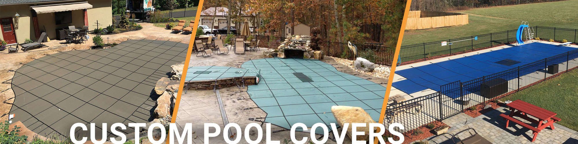 Custom-Safety-Pool-Covers