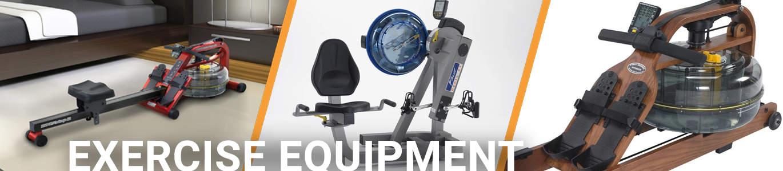 Exercise-Equipment-Banner