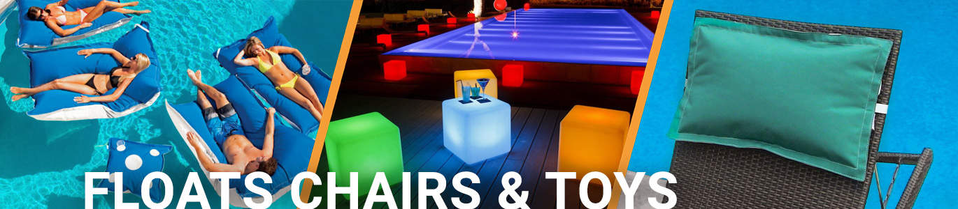 Floats-Chairs-and-Toys-Banner