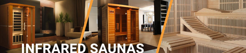 Infrared-Saunas-Banner