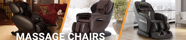 Massage-Chairs-Banner