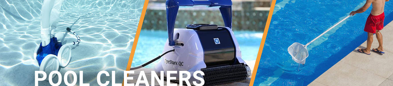 Pool-Cleaners-Banner