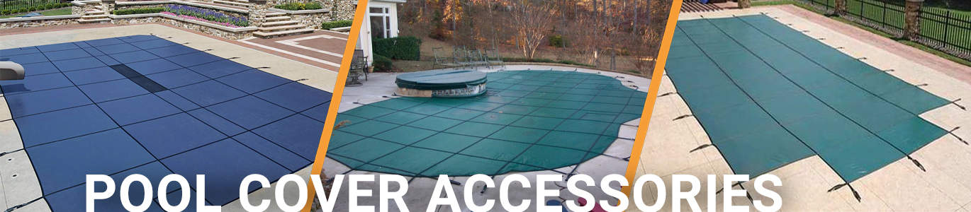 Pool-Cover-Accessories-Banner
