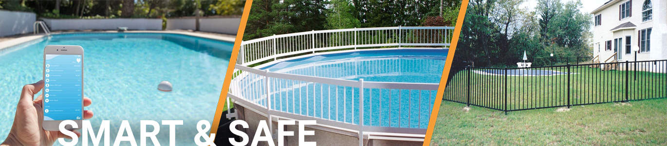 Pool-Fencing-and-Alarms-Banner