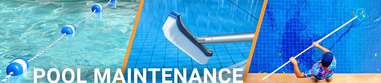 Pool-Maintenance-Banner