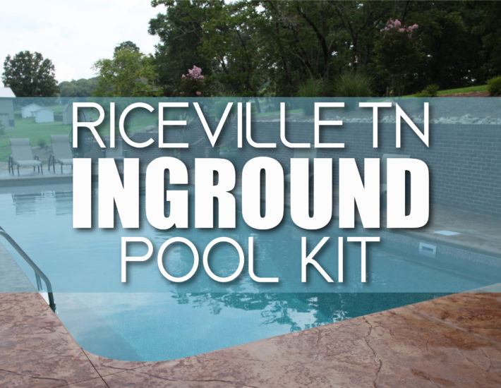 Riceville Tennessee Inground Pool Kit-00