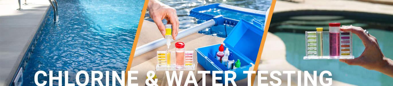 Water-Testing-Banner