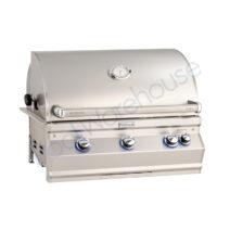 Fire Magic Aurora A540i 30 in Built-In Grill