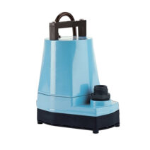 Little-Giant-Cover-Pump