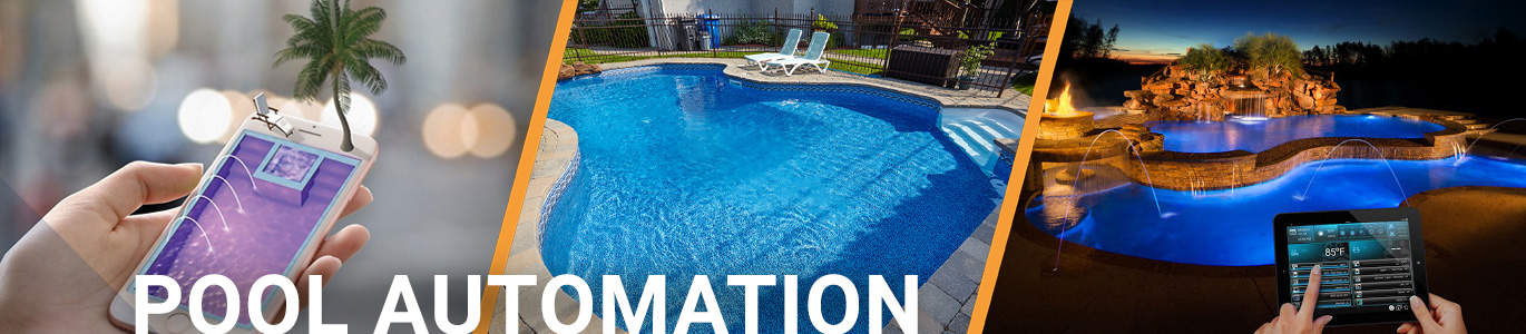 Pool-Automation-Banner