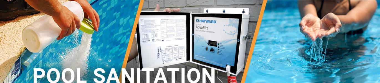 Pool-Sanitation-Banner