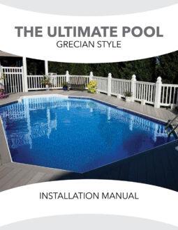 Ultimate-Installation-Grecian-Cover