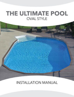 Ultimate-Oval-Installation-Cover